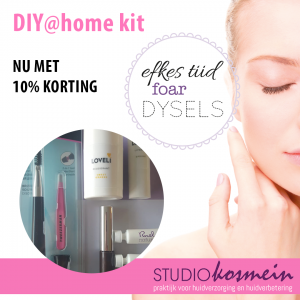 Studio_Kosmein_DIY!home