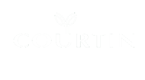 logo-courtin-studiokosmein.png
