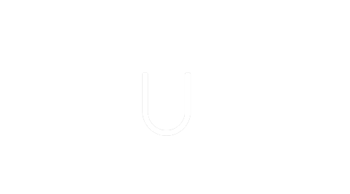 logo-pur-studiokosmein.png