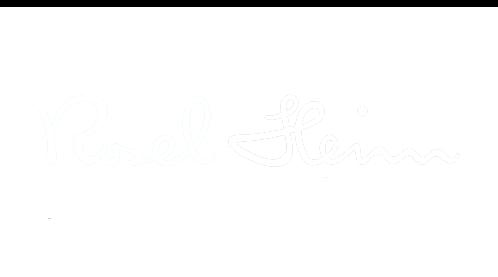 logo-roselheim-studiokosmein-1.png