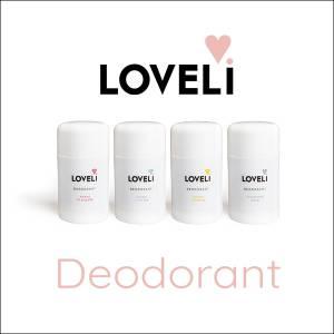 loveli-deoderant2