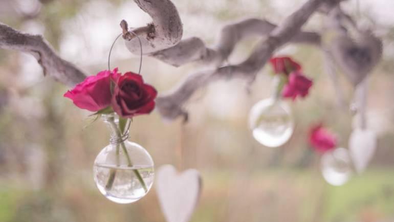 Valentijn Hyaluron Boost