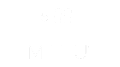 logo-milu-studio-kosmein.png